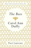 The Bees (eBook, ePUB)