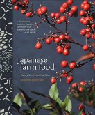 Japanese Farm Food (eBook, ePUB)