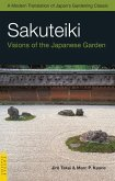 Sakuteiki (eBook, ePUB)