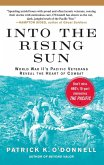 Into the Rising Sun (eBook, ePUB)