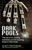 Dark Pools (eBook, ePUB)