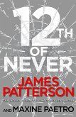12th of Never (eBook, ePUB)