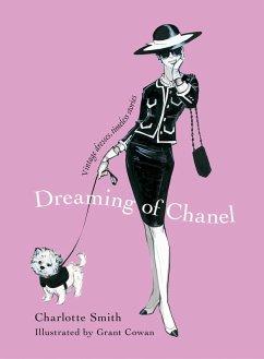 Dreaming of Chanel (eBook, ePUB) - Smith, Charlotte