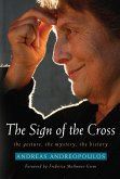 The Sign of the Cross (eBook, ePUB)