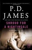 Shroud for a Nightingale (eBook, ePUB)