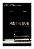 Run the Game (eBook, ePUB)