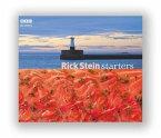 Rick Stein Starters (eBook, ePUB)