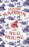 The Red House (eBook, ePUB)