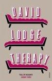 Therapy (eBook, ePUB)