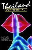 Thailand Confidential (eBook, ePUB)