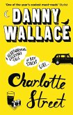 Charlotte Street (eBook, ePUB)