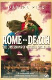 Rome Or Death (eBook, ePUB)