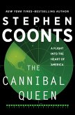 The Cannibal Queen (eBook, ePUB)