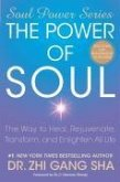 The Power of Soul (eBook, ePUB)