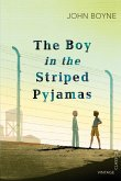 The Boy in the Striped Pyjamas (eBook, ePUB)