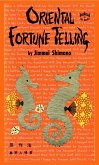 Oriental fortune Telling (eBook, ePUB)