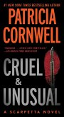 Cruel and Unusual (eBook, ePUB)