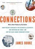 Connections (eBook, ePUB)