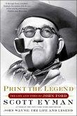 Print the Legend (eBook, ePUB)