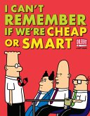 I Can't Remember If We're Cheap or Smart (eBook, ePUB)