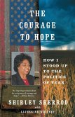 The Courage to Hope (eBook, ePUB)