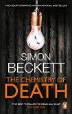 The Chemistry of Death (eBook, ePUB)