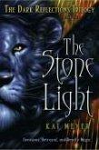 The Stone Light (eBook, ePUB)