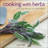 Cooking with Herbs (eBook, ePUB)