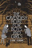 The Cavendish Home for Boys and Girls (eBook, ePUB)