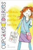 Alexis and the Perfect Recipe (eBook, ePUB)