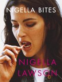 Nigella Bites (eBook, ePUB)