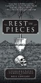 Rest in Pieces (eBook, ePUB)