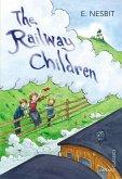 The Railway Children (eBook, ePUB)