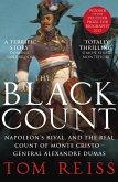 The Black Count (eBook, ePUB)