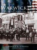 Warwick (eBook, ePUB)