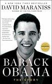 Barack Obama (eBook, ePUB)