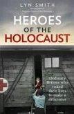 Heroes of the Holocaust (eBook, ePUB)