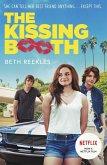 The Kissing Booth (eBook, ePUB)