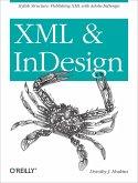 XML and InDesign (eBook, ePUB)