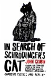 In Search Of Schrodinger's Cat (eBook, ePUB)