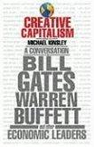 Creative Capitalism (eBook, ePUB)