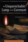 The Unquenchable Lamp of the Covenant (eBook, ePUB)