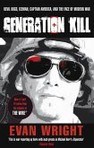 Generation Kill (eBook, ePUB)