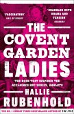 The Covent Garden Ladies (eBook, ePUB)