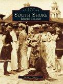 South Shore, Rhode Island (eBook, ePUB)