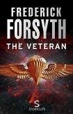 The Veteran (Storycuts) (eBook, ePUB)