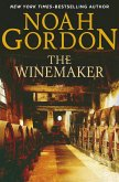 The Winemaker (eBook, ePUB)