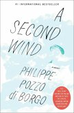 A Second Wind (eBook, ePUB)