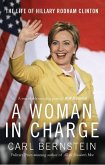 A Woman In Charge (eBook, ePUB)