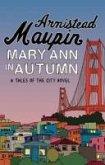 Mary Ann in Autumn (eBook, ePUB)